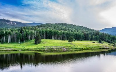 Moving to Colorado Springs? Attractions in Colorado worth the Visit
