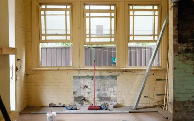 How to Find the Right Fixer Upper