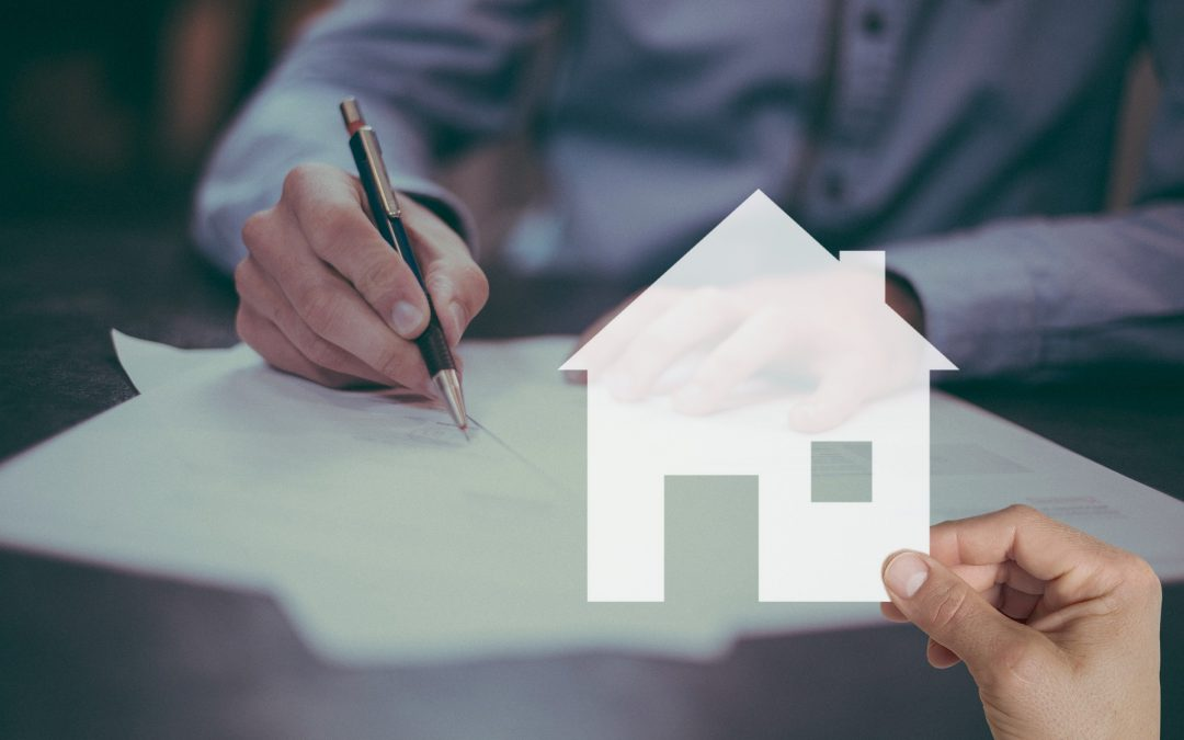 The Importance of Tenant Selection Criteria When You Rent Your Colorado Springs Home