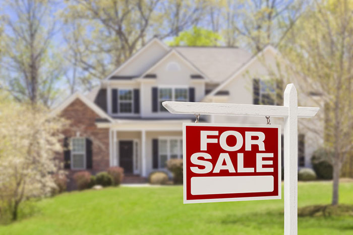 sell home in colorado springs