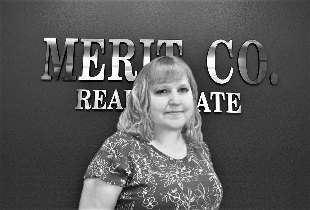 Ellen Lieb colorado springs real estate agent