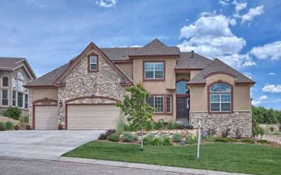 Colorado Springs Gated Communities – Are They for You?