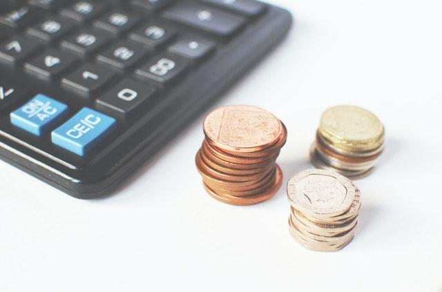 colorado springs mortgage calculation