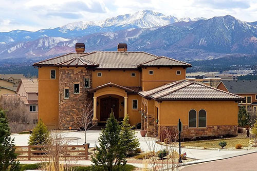 Tips to Quickly Sell Your Colorado Springs Home
