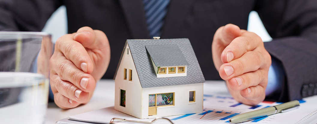 Real Estate & Property Management in Colorado Springs