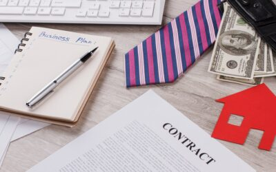 5 Red Flags of Potential Tenants