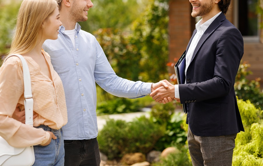 5 Tips to Make Your Colorado Springs Rental Stand Out