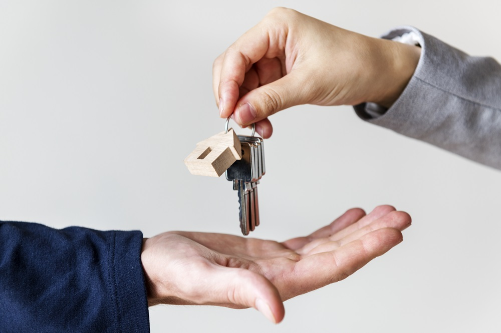 6 Essential Questions to Ask Your Next Property Management Company