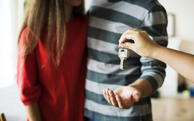 Common Landlord Mistakes You Want To Avoid